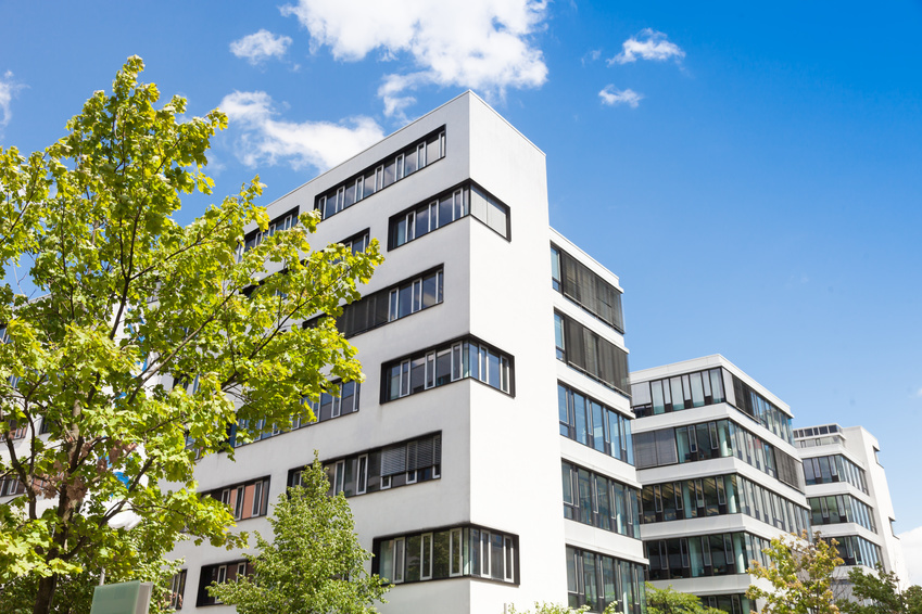 aktuelles reba immobilien ag berlin kassel immobilienmakler hotelmakler. Black Bedroom Furniture Sets. Home Design Ideas