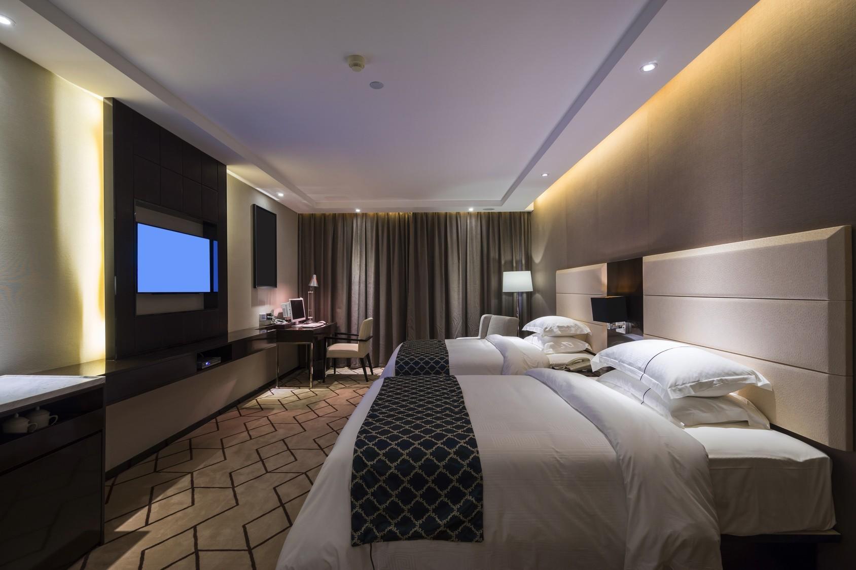 boardinghaus immobilien reba immobilien ag berlin kassel immobilienmakler hotelmakler. Black Bedroom Furniture Sets. Home Design Ideas