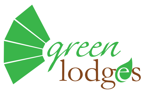 Hotelbau mit GREEN LODGES