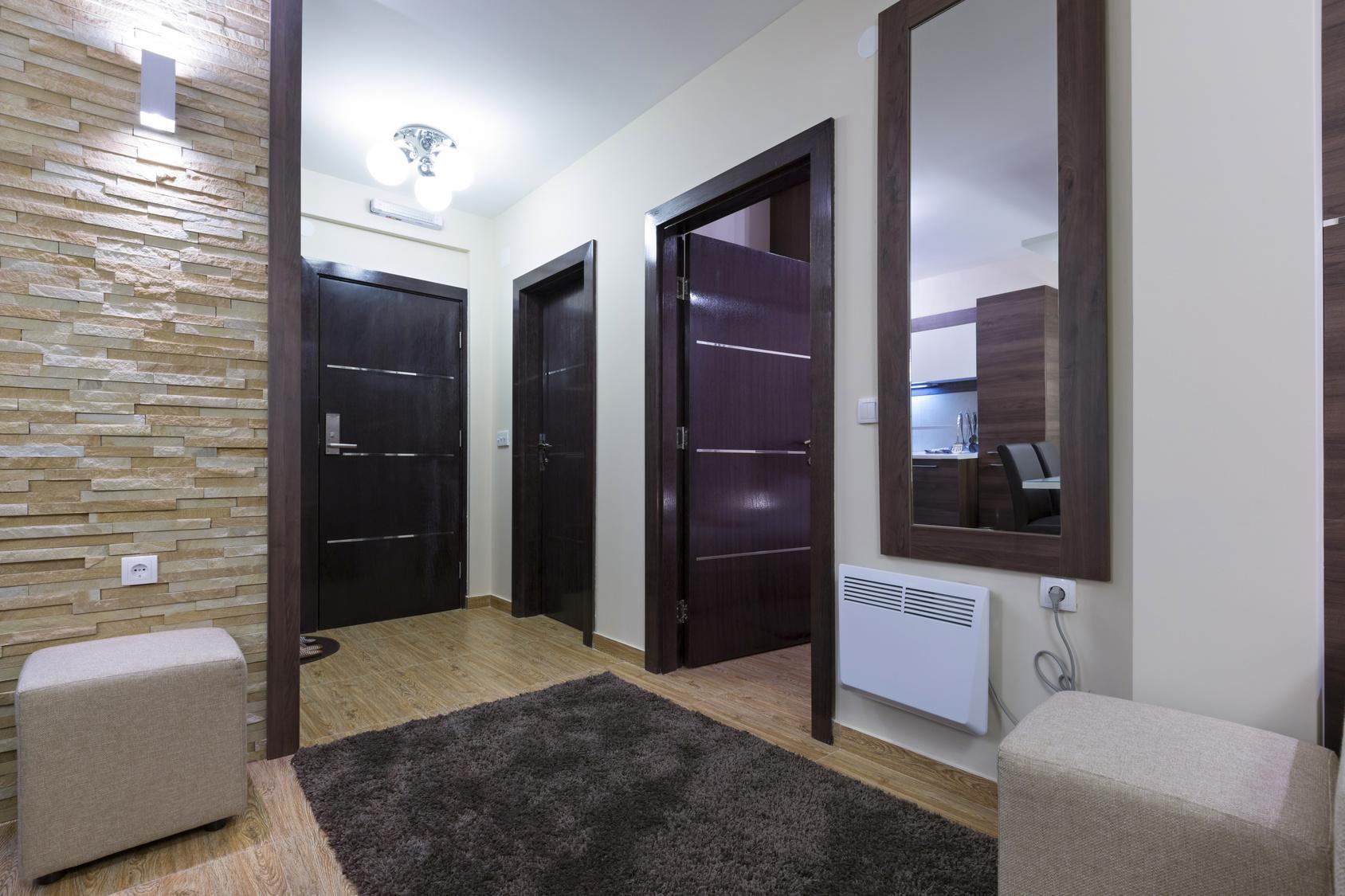 hotelimmobilien reba immobilien ag berlin kassel immobilienmakler hotelmakler. Black Bedroom Furniture Sets. Home Design Ideas