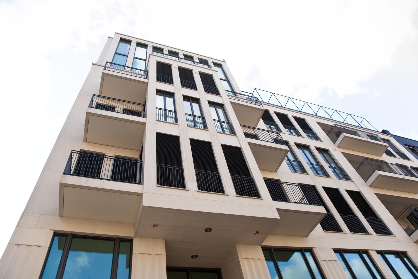 immobilienmakler reba immobilien ag berlin kassel immobilienmakler hotelmakler. Black Bedroom Furniture Sets. Home Design Ideas