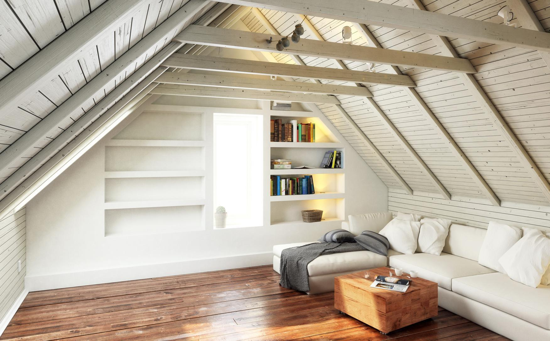 reba immobilien ag immobilienmakler hotelmakler off market immobilien reba immobilien ag. Black Bedroom Furniture Sets. Home Design Ideas