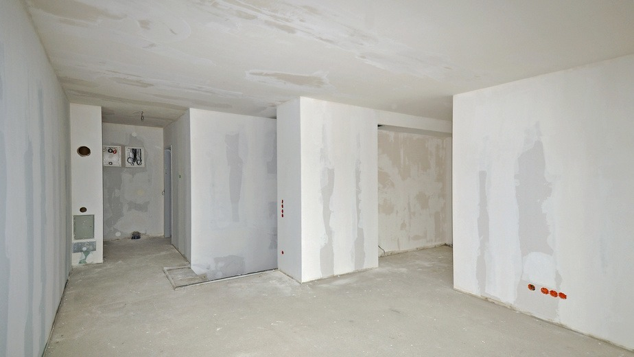 immobilienmakler leipzig immobilien in leipzig reba immobilien ag berlin kassel. Black Bedroom Furniture Sets. Home Design Ideas