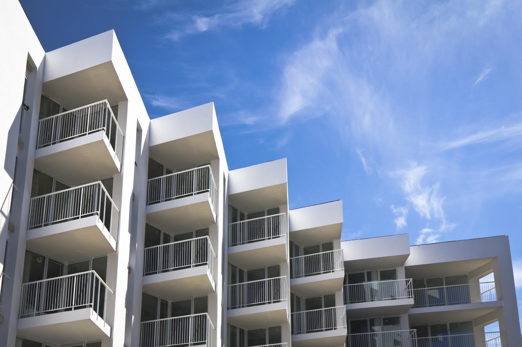 immobilienmakler polen immobilien in polen reba immobilien ag. Black Bedroom Furniture Sets. Home Design Ideas