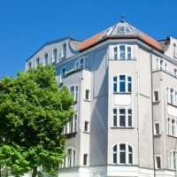immobilien in brandenburg immobilienmakler reba immobilien ag. Black Bedroom Furniture Sets. Home Design Ideas