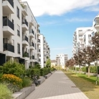 Off Market Immobilien für Investmentfonds