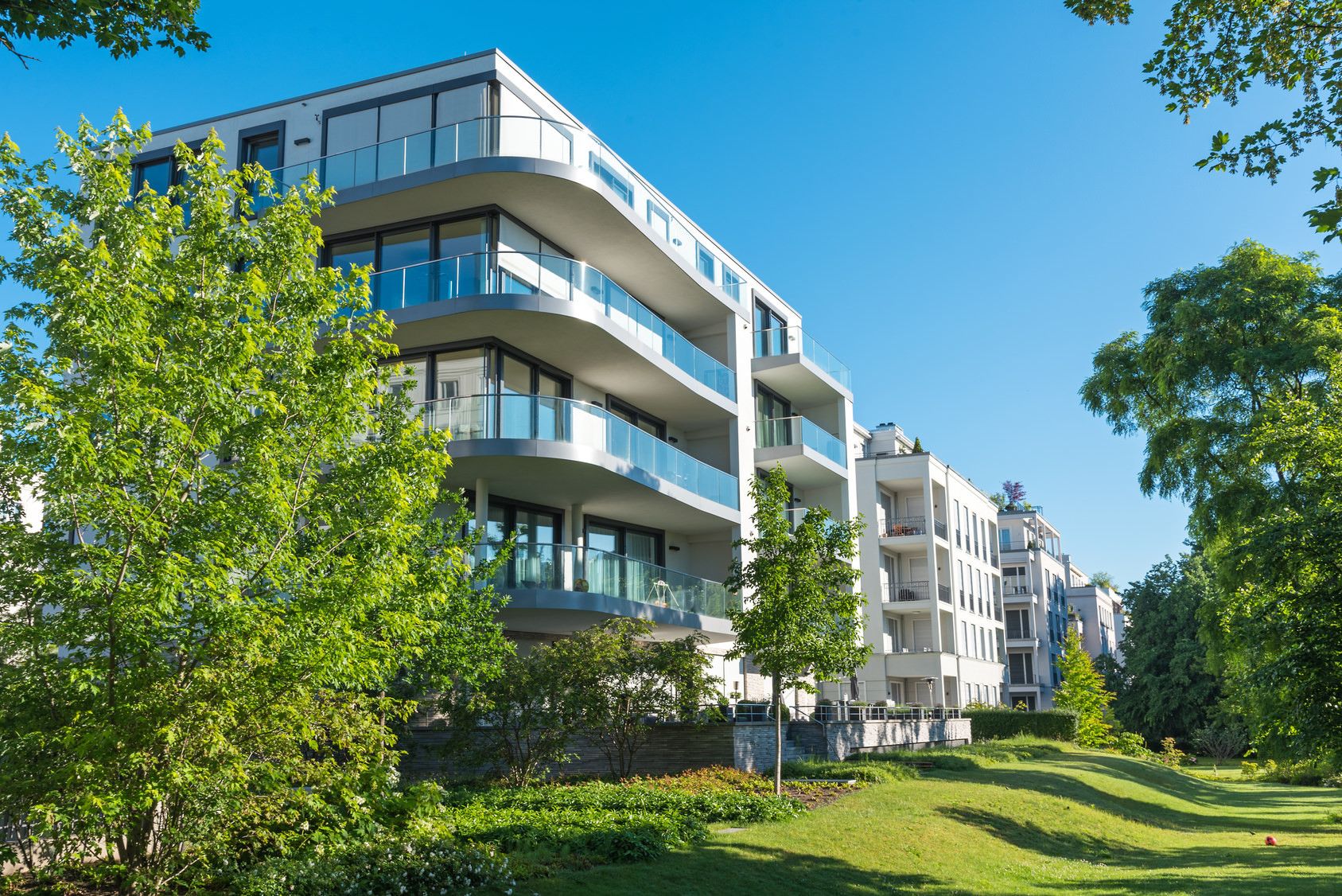 Reba Immobilien AG expandiert im Bereich Off-Market-Immobilien-Investments