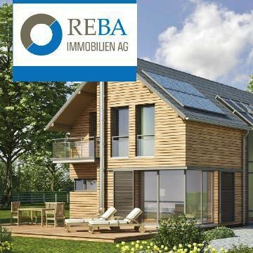 Containerbauweise Haus reba immobilien ag immobilienmakler hotelmakler reba immobilien